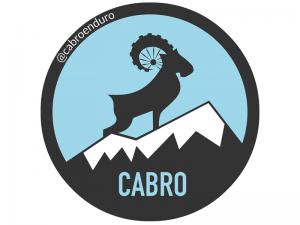 Cabro enduro #cabroenduro - RIDE THE ANDES - VIDEO Y FOTOGRAFÍA