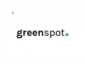 Green Spot - RIDE THE ANDES - VIDEO Y FOTOGRAFÍA