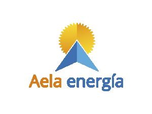 Parque eolico AELA - RIDE THE ANDES - VIDEO Y FOTOGRAFÍA