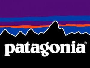 Patagonia Chile - RIDE THE ANDES - VIDEO Y FOTOGRAFÍA