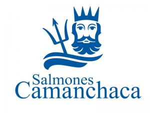 Salmones Camanchaca - RIDE THE ANDES - VIDEO Y FOTOGRAFÍA