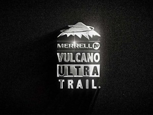Vulcano Ultra trail 2020 - RIDE THE ANDES - VIDEO Y FOTOGRAFÍA